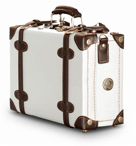 koffer set kaufen sailor koffer set gross retro vintage koffer pr 228 sentiert klang und kleid