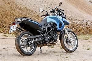 Moto Bmw 650 : bmw f 650 gs specs 2007 2008 autoevolution ~ Medecine-chirurgie-esthetiques.com Avis de Voitures