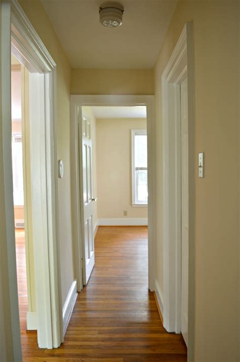 small hallway decor small hallway decorating ideas