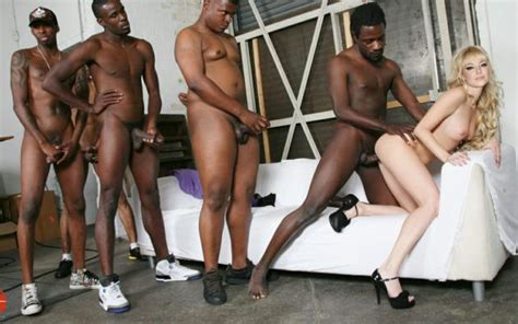 Wallpaper Emma Stone Celebrity Interracial Gangbang