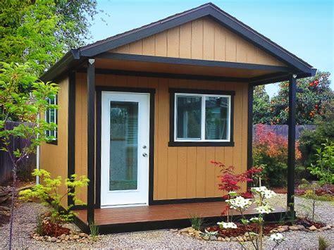 home tuff shed