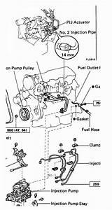 1kz Engine Wiring Diagram And Toyota Kzte Wiring Diagram