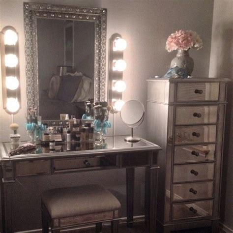 bathroom lighting for makeup vanity lights for makeup 17 makeup vanity table wood