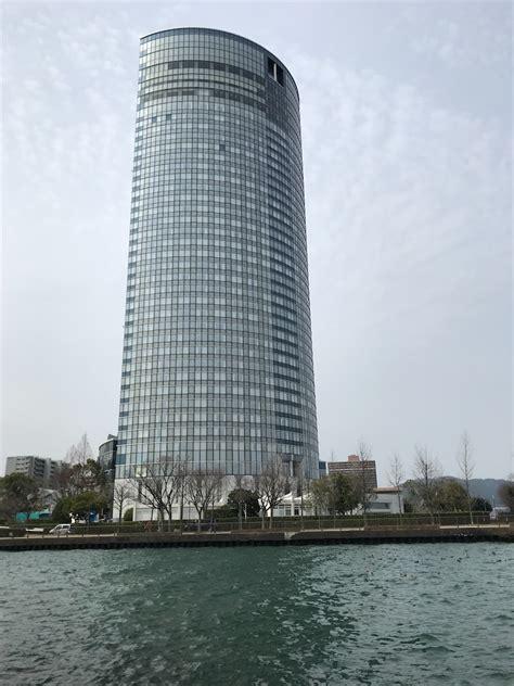 琵琶湖 プリンス ホテル