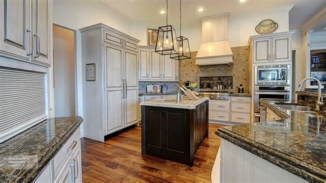 kitchen cabinets and islands contemporary white kitchen island intended ideas