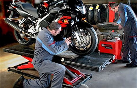 motocross bike repairs servicing repairs selby motorcycles