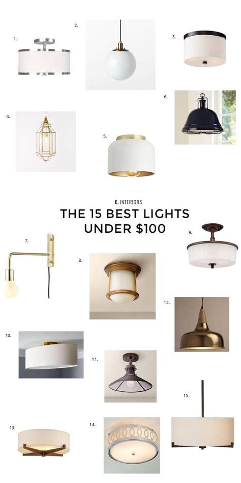 lights   living room  design