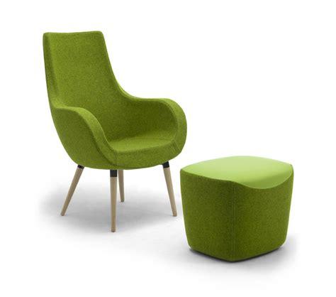 poltrona sedia lounge chair per aree attesa leyform