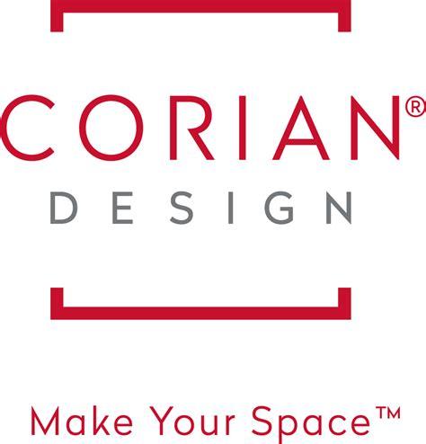 dupont corian colours colours of corian 174 dupont corian 174 solid surfaces corian 174