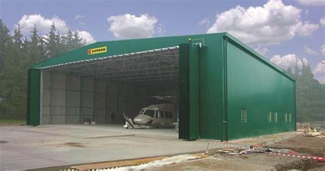 capannoni acciaio capannoni in acciaio kopron