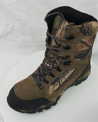 Camo Boots Bison Boot Leather Wellington Suede