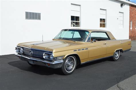 1963 Buick Electra by 1963 Buick Electra 225 Electra 225 Coupe For Sale 1832219
