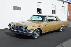 1963 Buick Electra For Sale | 2017 - 2018 Best Cars Reviews