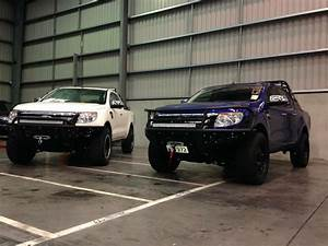 Ranger Garage : shop ford ranger t6 parts accessories at add offroad ford ranger t6 pinterest ford ~ Gottalentnigeria.com Avis de Voitures