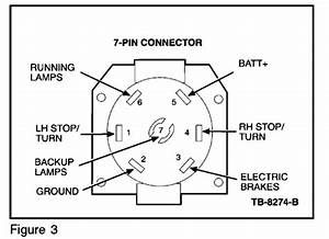Ford Tow Hitch Wiring Diagram