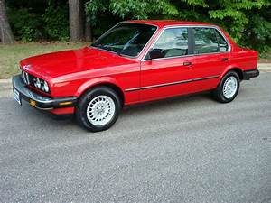 My 1987 Bmw 325e  All Original Car  What A Blast To Drive