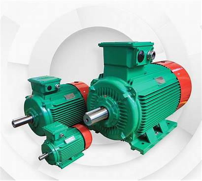 Electrical Machines Actom Power Motors Range Conversion