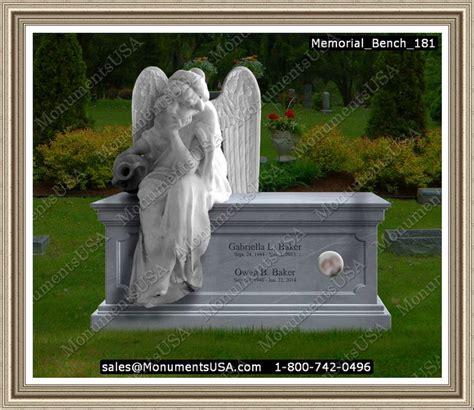 headstones gravestones monuments foley alabama usa