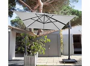Jardiland Parasol Déporté : les 25 meilleures id es concernant parasol d port sur ~ Premium-room.com Idées de Décoration