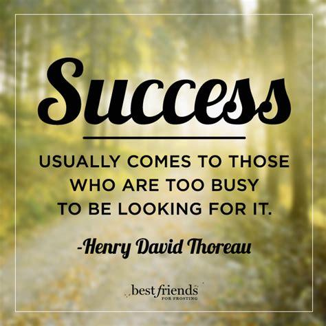 Best Success Quotes Quotesgram