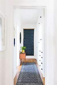 18, Hallway, Decor, Ideas, For, Wall