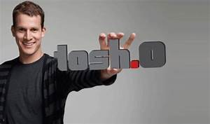 'Tosh.0' Lands TV Syndication Deal With Fox Stations ...