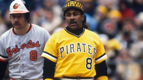 Blacksmith will turner teams up with eccentric pirate captain jack sparrow to save his love, the governor's daughter, from jack's. Pittsburgh Pirates to wear 1979 uniforms for Sunday games - Sports Illustrated