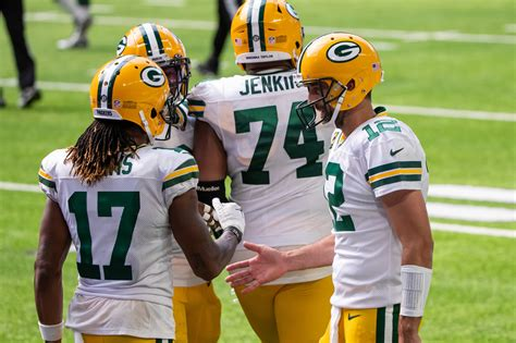 Green Bay Packers: 5 Bold predictions for Week 8 vs ...