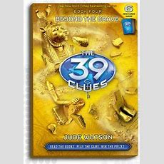 1000+ Ideas About The 39 Clues On Pinterest  Geronimo Stilton, Books And Clue Movie