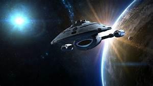 Star Trek Sternzeit Berechnen : top 10 episodes of 39 star trek voyager 39 geekdad ~ Themetempest.com Abrechnung