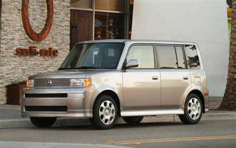 how it works cars 2004 scion xb lane departure warning maintenance schedule for scion xb openbay