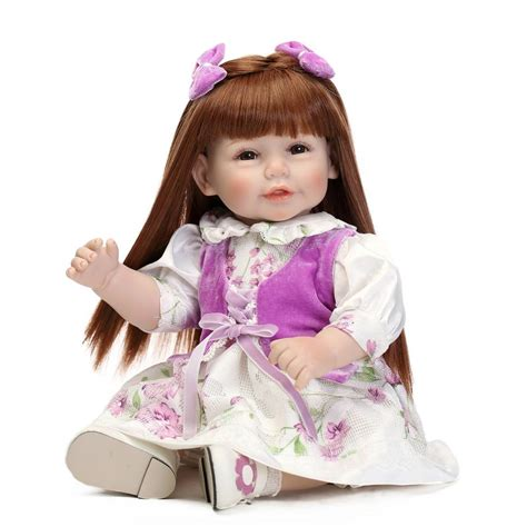 Popular Reborn Doll Clothesbuy Cheap Reborn Doll Clothes
