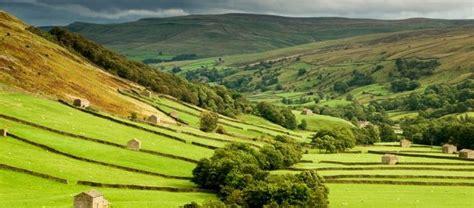 Yorkshire_Yorkmoors_Destination.jpg (694×306) | English ...