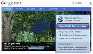Google Earth Fläche Berechnen : google earth anleitung und tipps computer bild ~ Themetempest.com Abrechnung