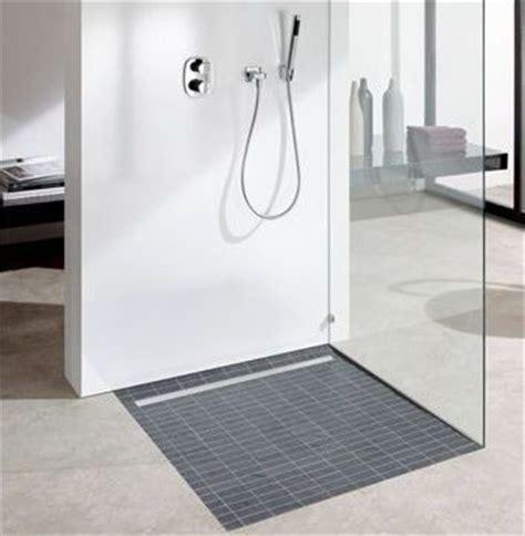Ikea ã L Italienne by Laissez Vous Tenter Par Une Douche 224 L Italienne Design