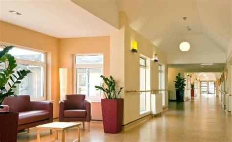 nursing home interior design hogan interiors commerical and office interior design exles