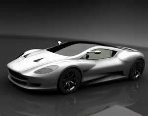 Most Expensive Aston Martin Car