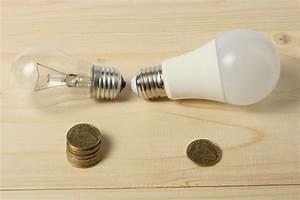 Licht Ohne Strom : carport beleuchtung ein technischer ratgeber ~ Orissabook.com Haus und Dekorationen