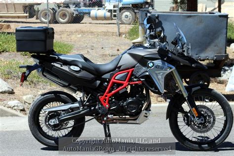 F800gs For Sale by 2017 Bmw F800gs For Sale In Grants Pass Oregon 97526