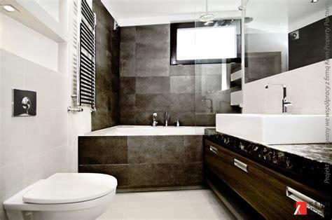 Bathrooms Projects  Anna Maziewska • Interior Designer