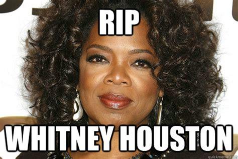 Oprah Winfrey Meme - oprah memes image memes at relatably com