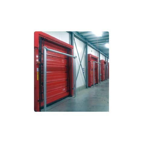 Porte Chambre Froide Mavicold, Porte Rapide Industrielle