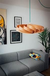 Lampen Aus Treibholz Selber Machen : die 25 besten ideen zu lampen selber machen auf pinterest lampe selber bauen lampenschirm ~ Indierocktalk.com Haus und Dekorationen