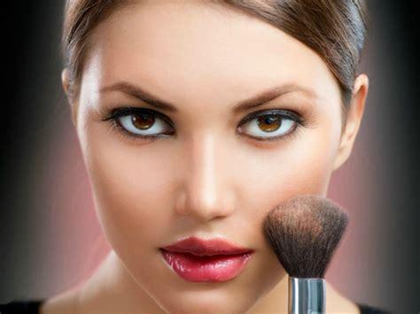 tutorials    slim  face  makeup meraki lane
