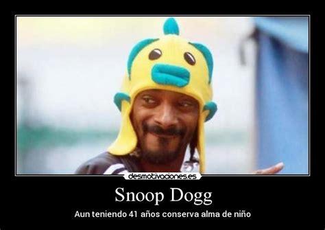 Snoop Dog Meme - snoop dogg meme christmas