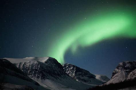 Stunning Photos The Nighttime Sky Treehugger
