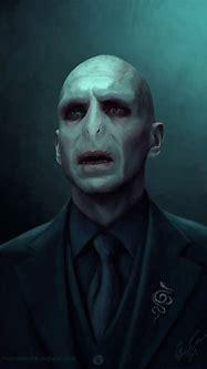 Emperor Voldemort/Darth Voldemort FROM (Disney Atlantis ...