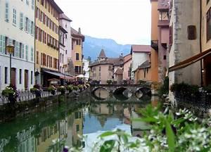 Serrurier Annecy Le Vieux : photos de annecy le vieux images et photos ~ Premium-room.com Idées de Décoration