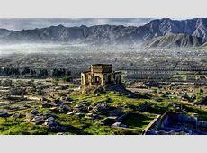 Afghanistan Wallpaper WallpaperSafari