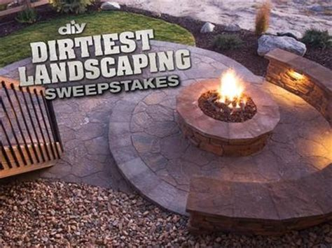 50000 Backyard Makeover by 102 Best Images About Diy Landscaping On